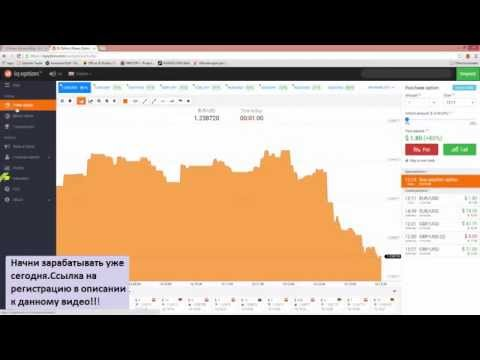 Binary options mentor