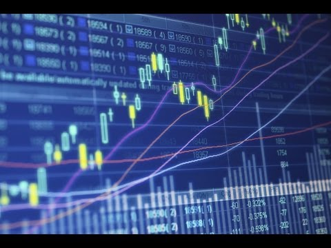 Top forex trading mentors