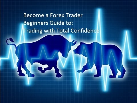 Become A Currency Trader For Beginners Best Tips Successful Trading Mentor