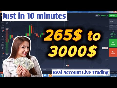 Under what circumstances is binary options trading illegal